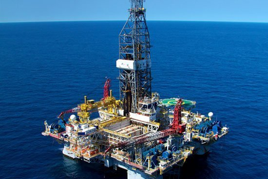 Atwood Oceanics reaches agreement with Australian offshore employees