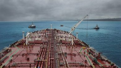 Photo of Boskalis completes South African subsidiary sale