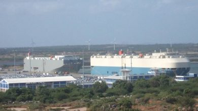 Photo of China Merchants brings in strategic investor for Hambantota Port