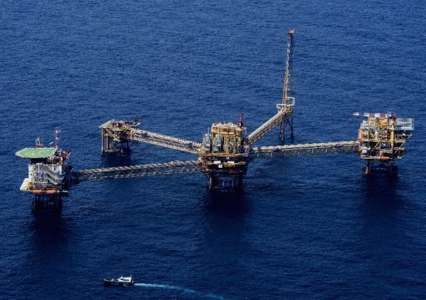 NPCC secures contract from ONGC at Ratna