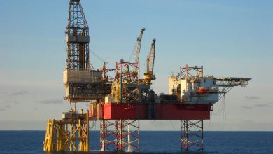 Photo of Seadrill and Gulf Drilling form JV for Qatar Petroleum jackup contract