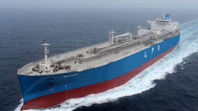 Photo of Petredec adds to Jiangnan ethylene series