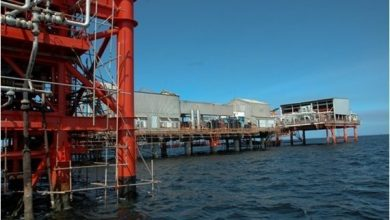 Photo of Trinidad government plans to sell down stake in Petrotrin
