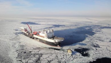Photo of Allseas secures EPCI contract from ConocoPhillips