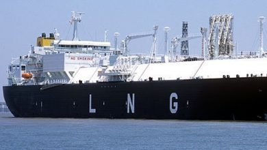 Photo of LNG tipped as best shipping sector next year
