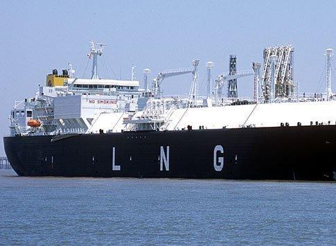 Nexen Energy cancels Aurora LNG project