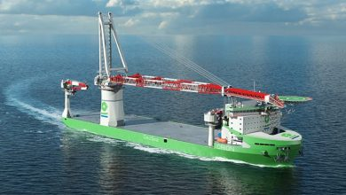 Photo of DEME and Penta-Ocean Construction partner up for Japanese wind farm projects