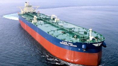 Photo of HMM seals $177m crude shipping deal