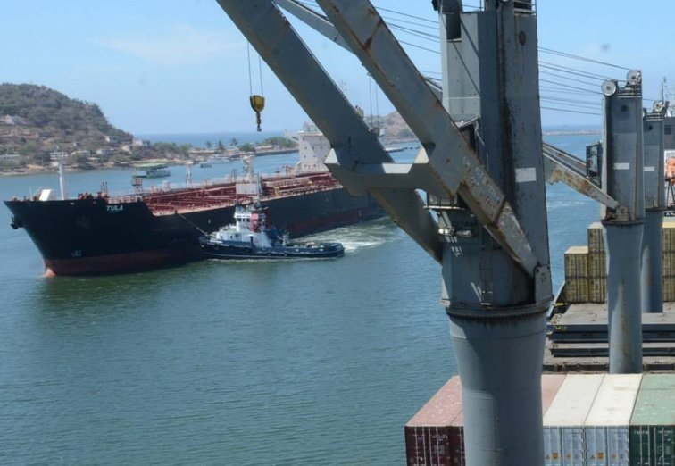Port of Mazatlan planning $16m upgrade
