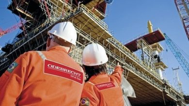 Photo of Mexico slaps 30-month ban on Odebrecht because of corrupt dealings with Pemex