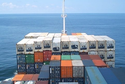 Weekly Broker: Feeder boxship bargains roar back into contention