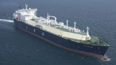 Photo of Five Korean shipping lines head to Doha to pitch for LNG business