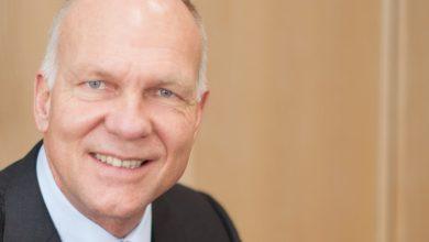 Photo of Boardroom bust-up sees Aschmann quit Bernhard Schulte Shipmanagement