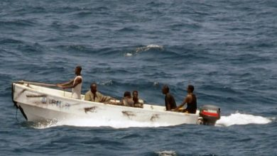 Photo of When can we say with more certainty that Somalia-based piracy is resurgent?