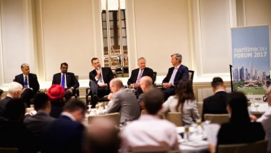 Photo of Maritime CEO Forum: Trump viewed as good for tanker trades