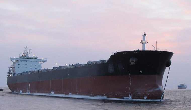 Weekly Broker: Bulker bargain hunt grows