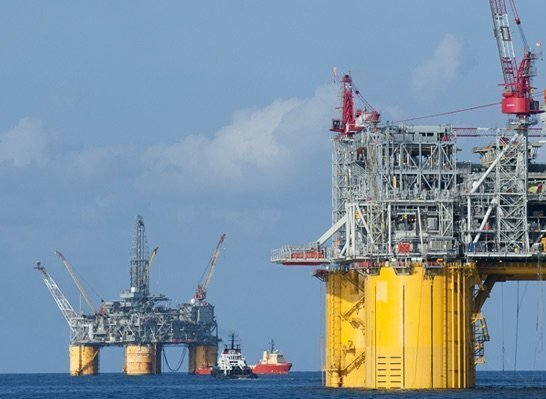 US Court prevents seized oil rigs case from moving forward against Venezuelan government