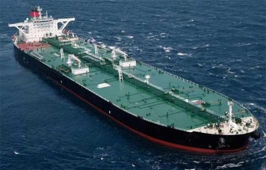Oman Shipping secures $110m financing for five vessels
