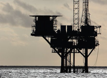 Otto Energy raising $8.2m for SM-71 project offshore Louisiana