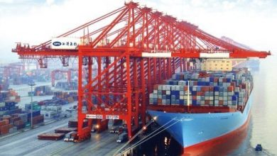 Photo of Supply, not demand key to container sector's ability to fight coronavirus