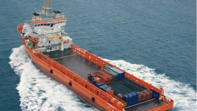 Photo of Solstad and SFL terminate charter contracts for PSV pair