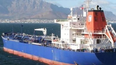 Photo of Medcare Shipping snaps up handysize tanker from Unicorn Shipping