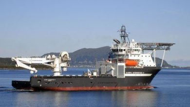 Photo of Oceaneering awarded major contract in the Middle East