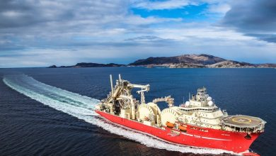 Photo of TechnipFMC secures major EPCI contract from Woodside