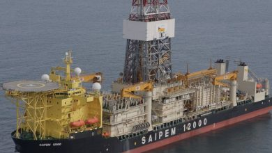 Photo of Saipem wins host of new offshore contracts