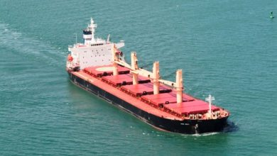 Photo of Star Bulk Carriers completes 16-vessel series of sale and leaseback deals