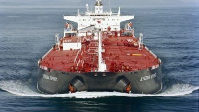 Photo of Teekay Tankers sells non-US ship-to-ship transfer business