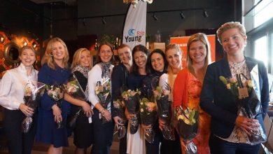 Photo of Ten women to watch in shipping