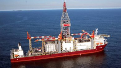 Photo of Petrobras calls on Odebrecht to stop operating drillship involved in fatal blast