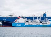 Gas4Sea partners sign LNG bunkering deal with Equinor
