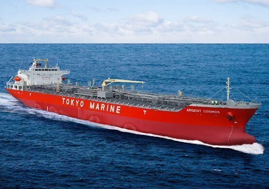 USCG probes death on MOL chemical tanker