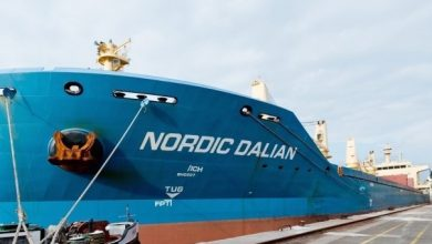 Photo of CTM's Supramax RSA grows to 80 with addition of Mangrove Partners and Nordic Hamburg JV