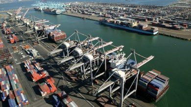 Photo of APM Terminals thrashes out a deal to move ahead with LA automation plans