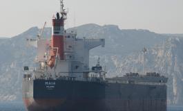Diana Shipping kamsarmax gets new Glencore deal