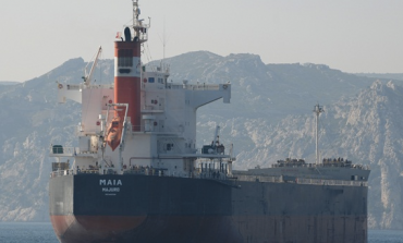 Diana Shipping secures new charters with Ausca and Koch