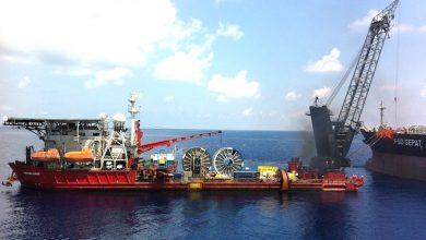 Photo of Bumi Armada scores Lukoil Caspian Sea subsea contract