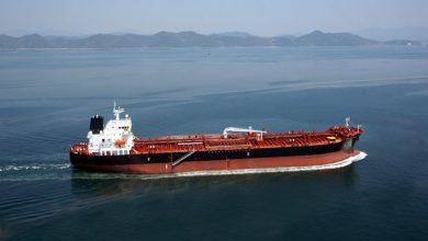 Photo of Grindrod Shipping makes Nasdaq debut