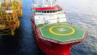 Photo of Tasik Subsea awarded $26.8m in arbitration with Fugro over Southern Star termination