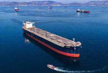 Photo of Seanergy seals acquisition of Japanese capesize