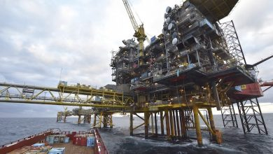 Photo of Total buys more stakes in oil blocks offshore Guyana