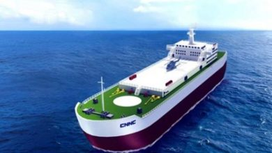 Photo of ICBC Leasing and CNNC Leasing to offer financing for offshore nuclear platform