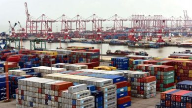 Photo of What constitutes a smart port?
