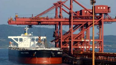 Photo of Qingdao Port looks to raise $1.28bn from Shanghai IPO