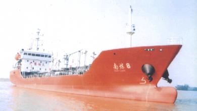 Photo of Shenghang Shipping applies for Shenzhen IPO