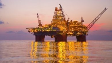 Photo of TechnipFMC awarded Thunder Horse subsea contract by BP