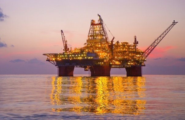 C-Innovation seals subsea construction contract with BP in Gulf of Mexico